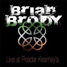 Live-At-Peadar-Kearneys