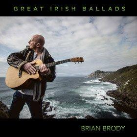 Great Irish Ballads